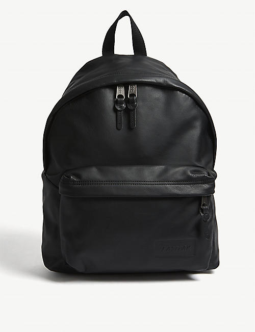 7127fddc7c0 EASTPAK - Bags - Selfridges | Shop Online
