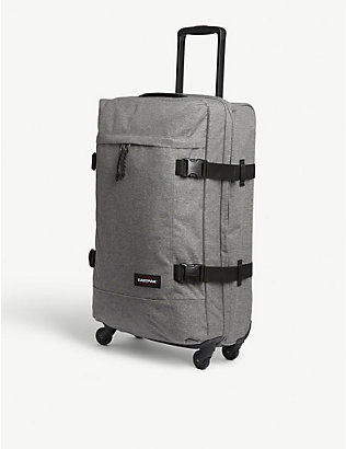 EASTPAK: Trans4 medium suitcase 70cm