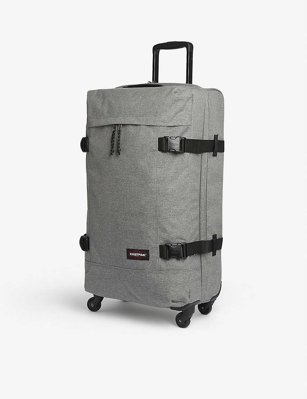 EASTPAK: Trans4 small suitcase 54cm