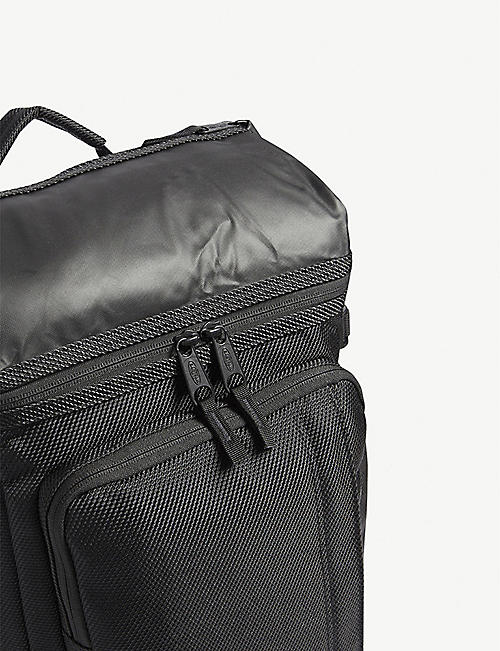 d0b08b52b8a EASTPAK - Selfridges | Shop Online