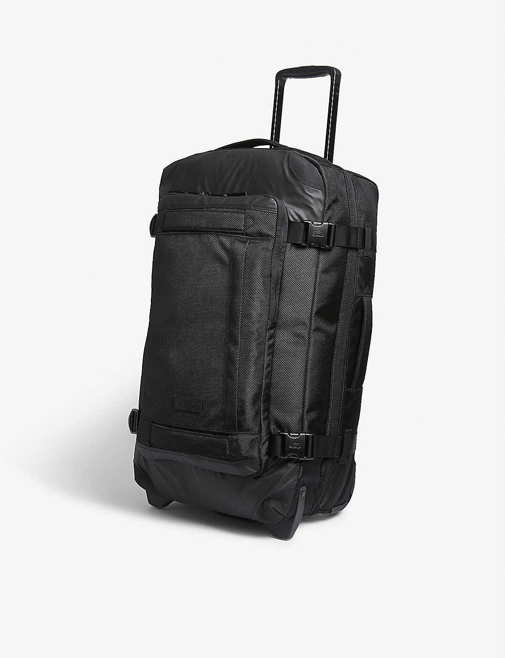 d848a1eb8 EASTPAK - Tranverz CNNCT cabin suitcase 67cm | Selfridges.com