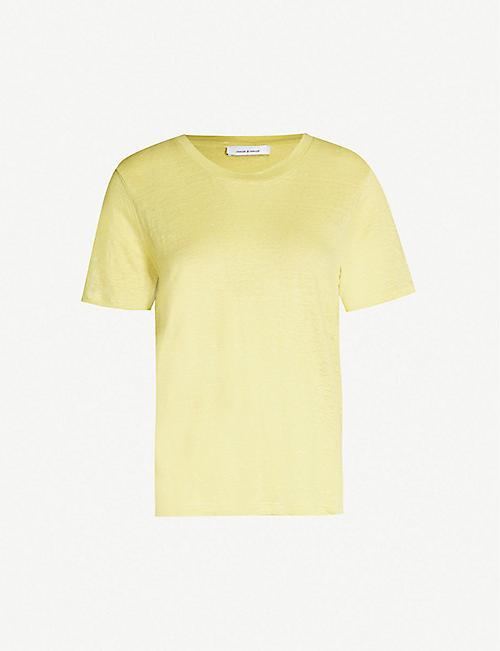c49c04f1294a27 SAMSOE   SAMSOE - Clothing - Womens - Selfridges