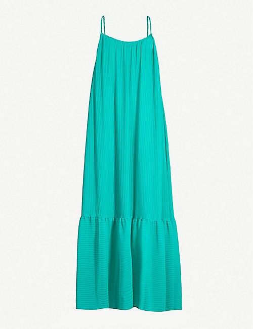 2ecc50718fb Maxi - Dresses - Clothing - Womens - Selfridges