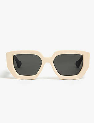 ON OUR RADAR: SUNGLASSES