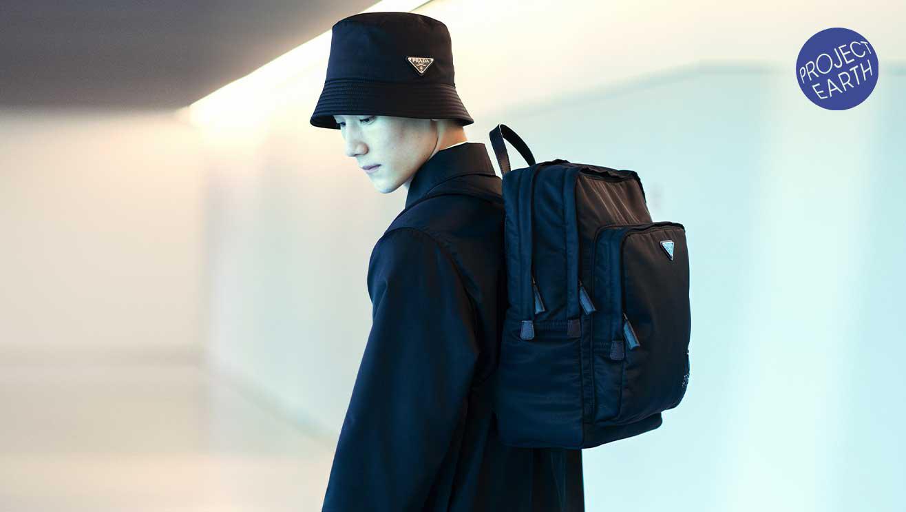 Men S Designer Fashion Selfridges