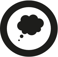 Project Earth mindsets icon