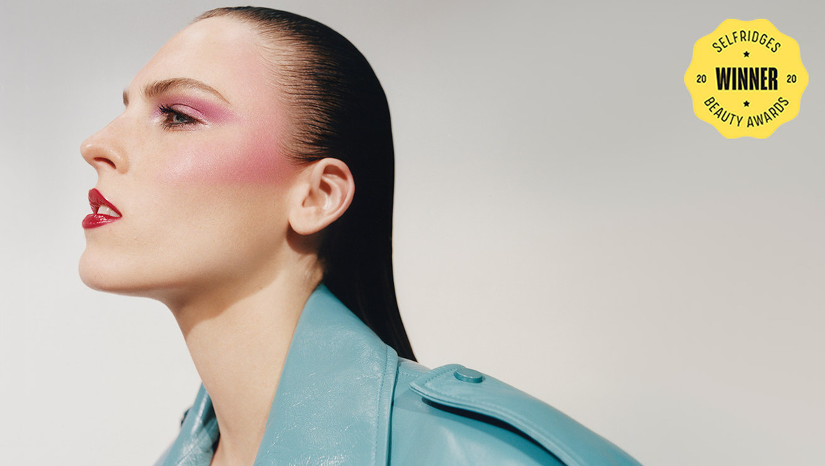 The Selfridges Beauty Awards 2020