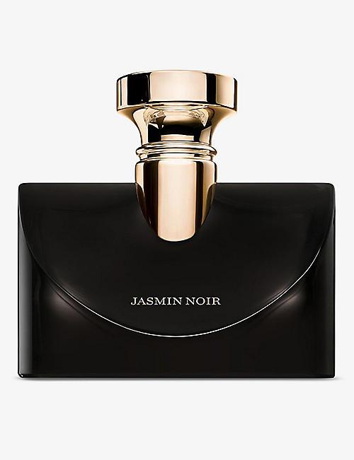 64212a29183 BVLGARI Splendida Jasmin Noir eau de parfum 100ml