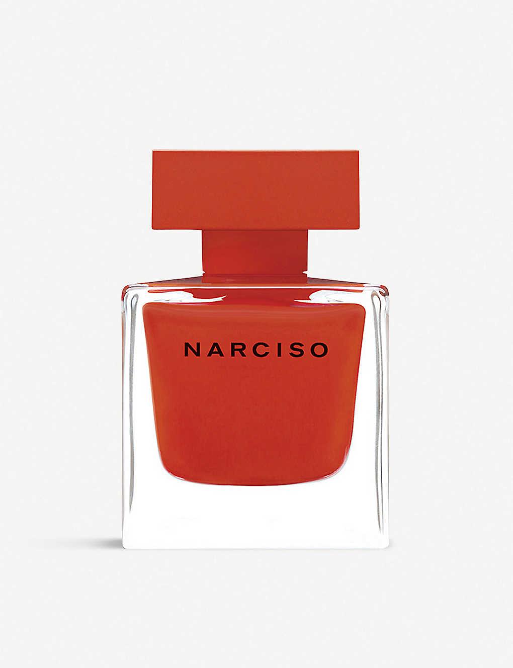 20172574e98 NARCISO RODRIGUEZ - Narciso Rouge eau de parfum | Selfridges.com