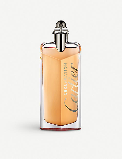 CARTIER Déclaration Perfume Spray 100ml