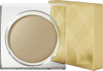 burberry solid perfume