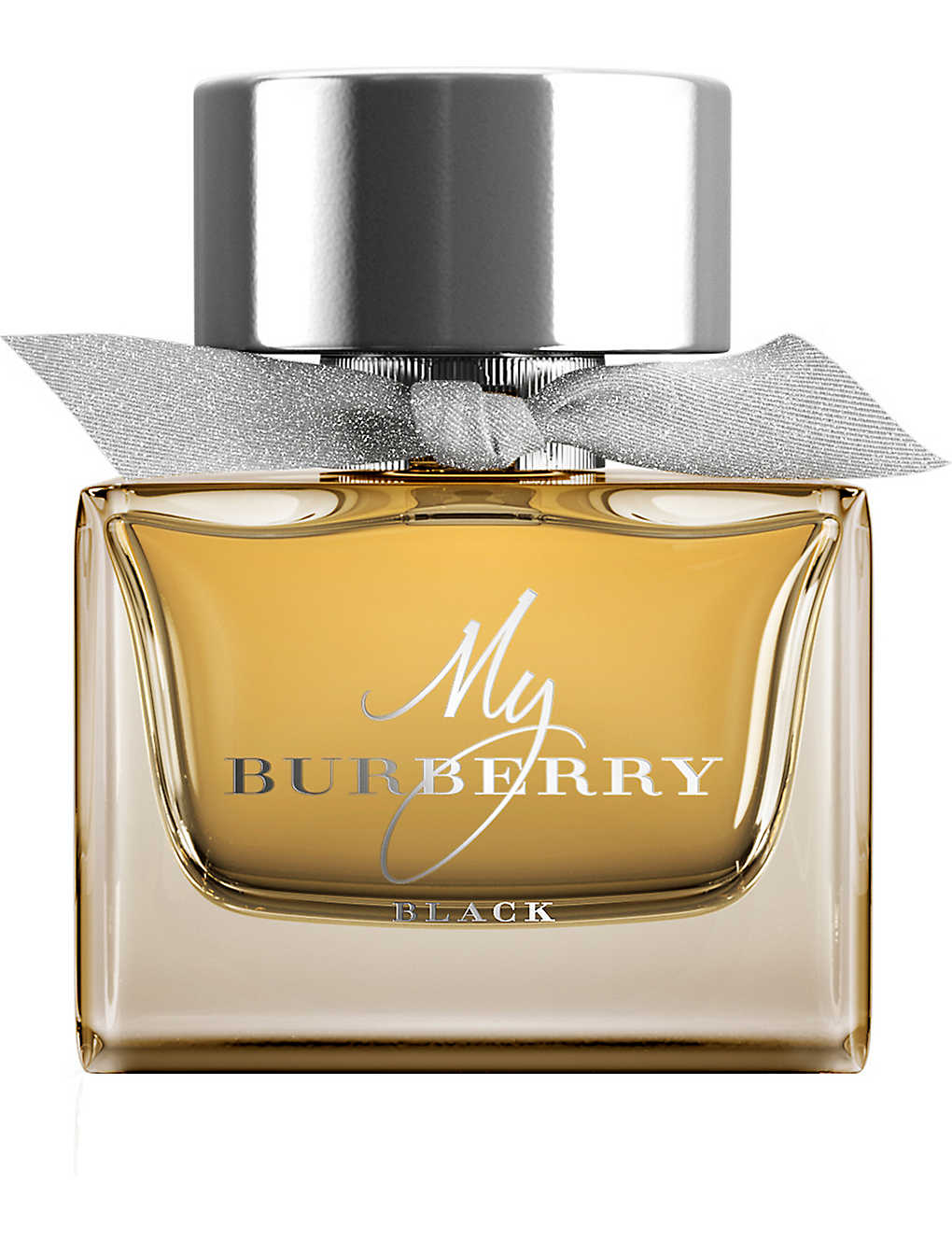 eadc7539224 BURBERRY - My Burberry Black parfum