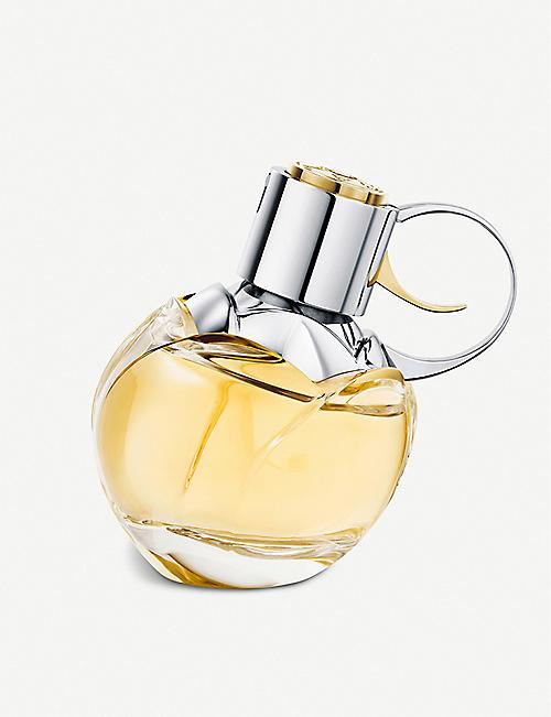 Beauty Online Womens SelfridgesShop Perfume Fragrance 3Rj5cAL4q