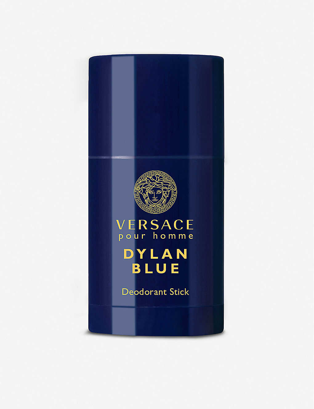 VERSACE: Dylan Blue deodorant stick 75ml