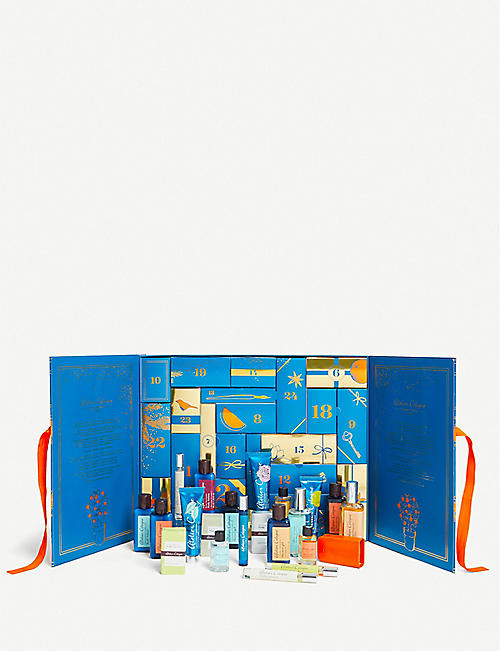 ATELIER COLOGNE Luxury Advent Calendar 2019