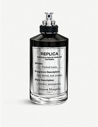MAISON MARGIELA: Wicked Love eau de parfum 100ml