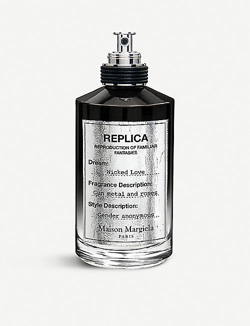 MAISON MARGIELA Wicked Love eau de parfum 100ml