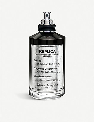 MAISON MARGIELA: Dancing on the Moon eau de parfum 100ml