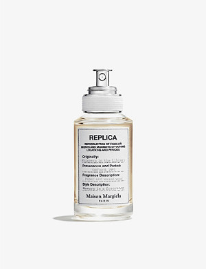 MAISON MARGIELA Maison Margiela Replica Whispers in the Library eau de toilette 100ml