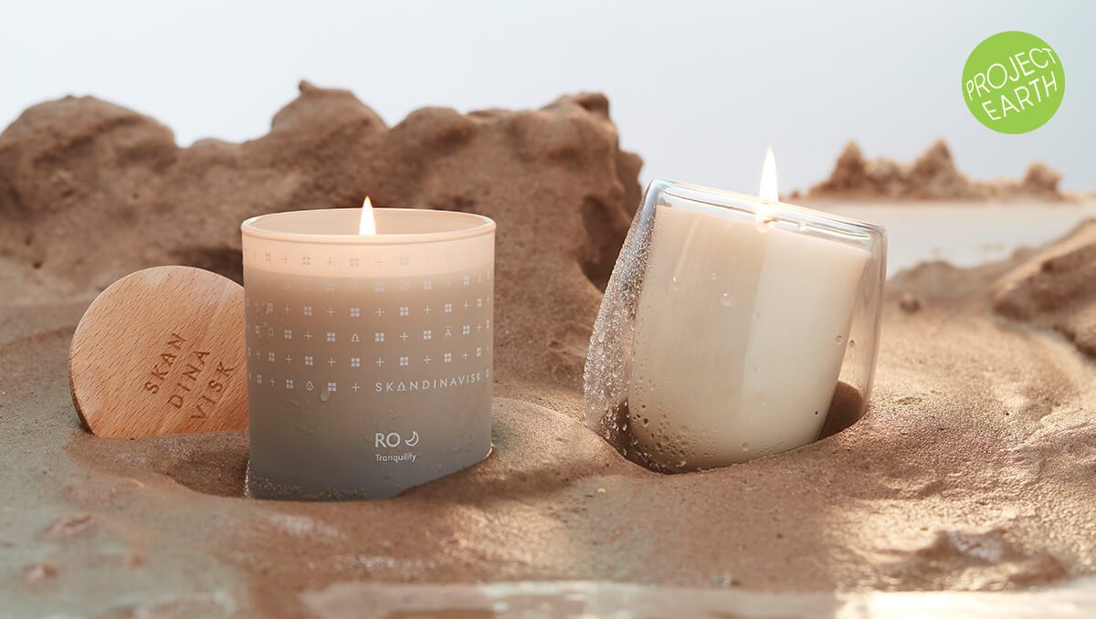 Earth-conscious gifts they'll love