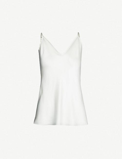628bc1135c55d Women s - Designer Clothing, Dresses, Jackets   more   Selfridges