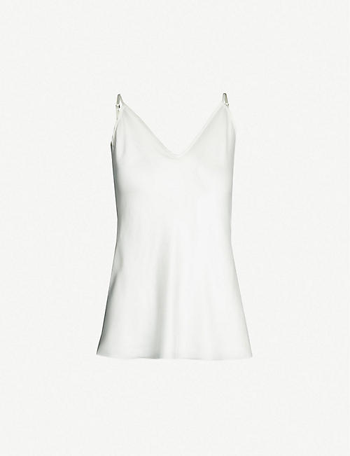 31a3a48e9d8 Camisoles - Tops - Clothing - Womens - Selfridges | Shop Online