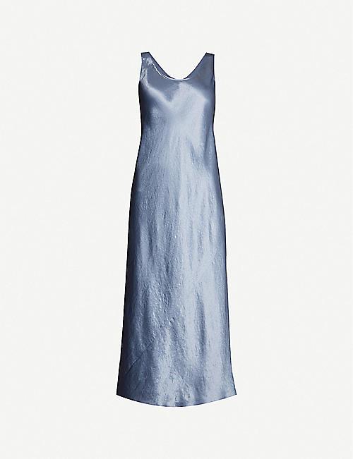 6972379661f01 Designer Dresses - Midi, Day, Party & more | Selfridges