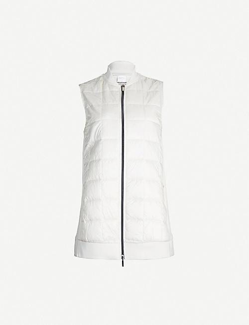 b0c053d14 Coats & jackets - Clothing - Womens - Selfridges | Shop Online