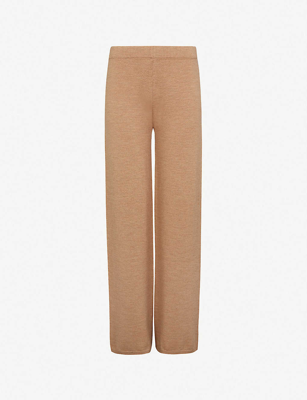 f7e34c70 MAX MARA - Sax wool jogging bottoms | Selfridges.com