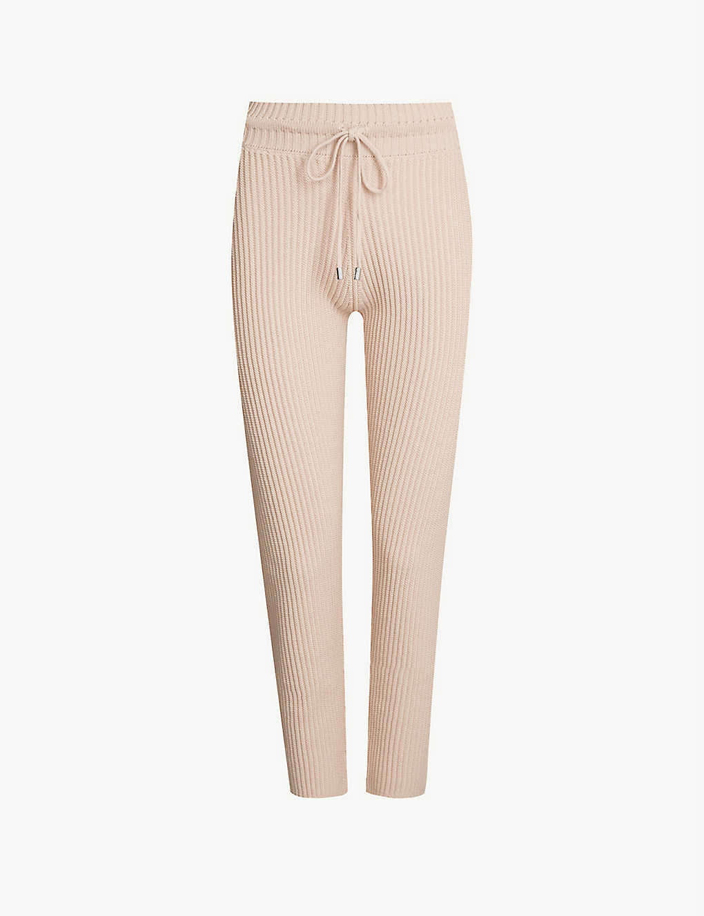 cb9dbd2d MAX MARA - Bric cable-knit wool jogging bottoms | Selfridges.com
