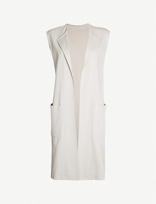 d0b757d25ea2e Cardigans - Knitwear - Clothing - Womens - Selfridges