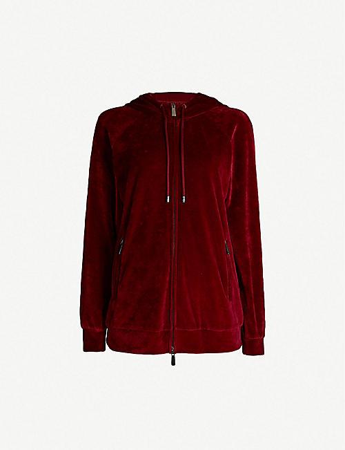 4d57c75b6909 MAX MARA - Womens - Selfridges   Shop Online
