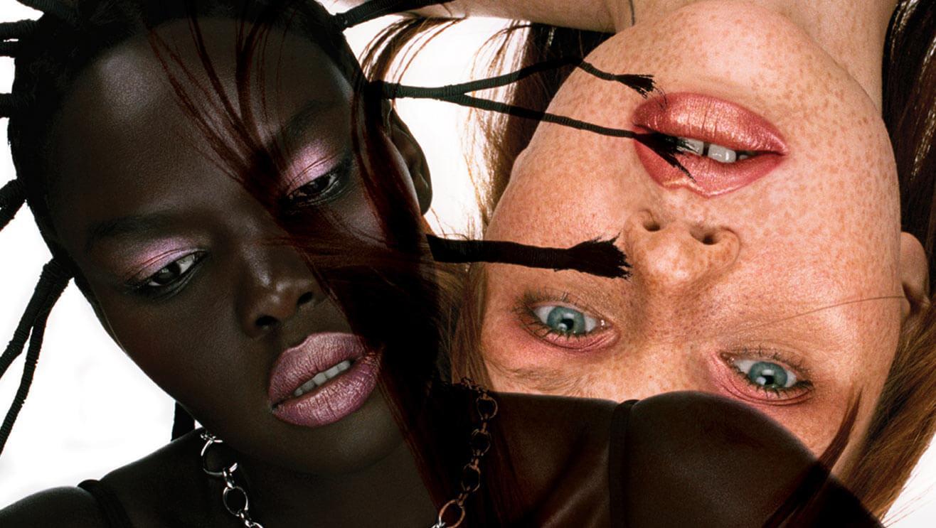 Byredo Lipsticks