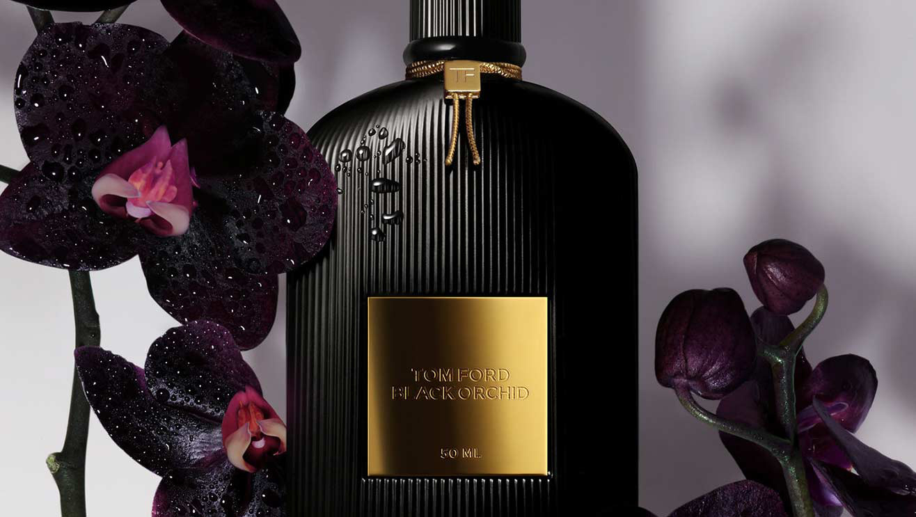 Tom Ford beauty gifts