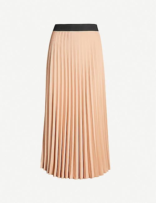 6b39ceff9 Skirts - Clothing - Womens - Selfridges | Shop Online
