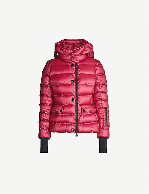 14557a4be Coats & jackets - Clothing - Womens - Selfridges | Shop Online