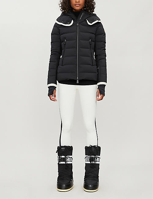 897e6ee26 MONCLER - Selfridges | Shop Online