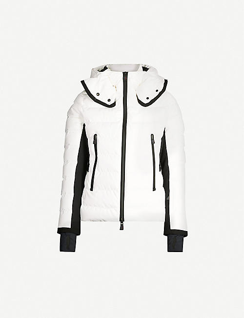 16292855d Jackets - Coats & jackets - Clothing - Womens - Selfridges | Shop Online