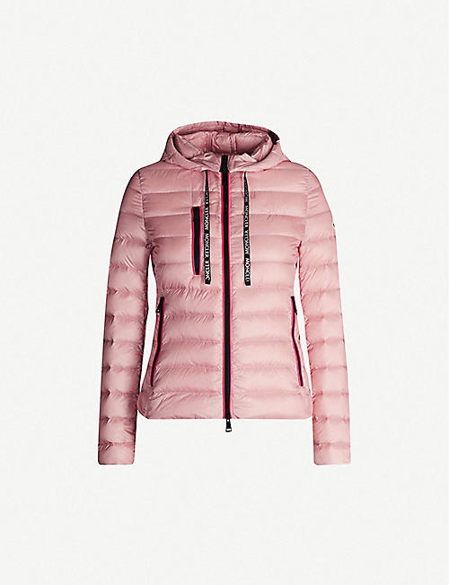441995247062 Puffer jackets - Jackets - Coats   jackets - Clothing - Womens ...