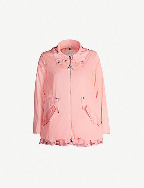 42249063 MONCLER - Selfridges | Shop Online