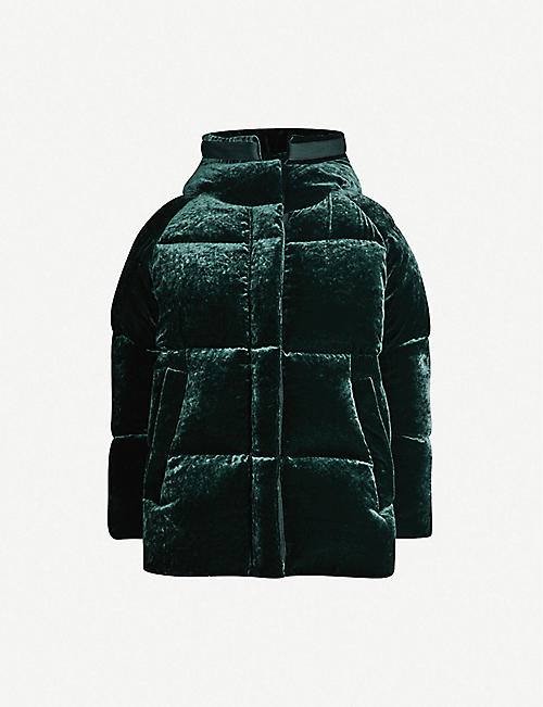 66b39b400 germany moncler hooded coat fe1b1 9bed6