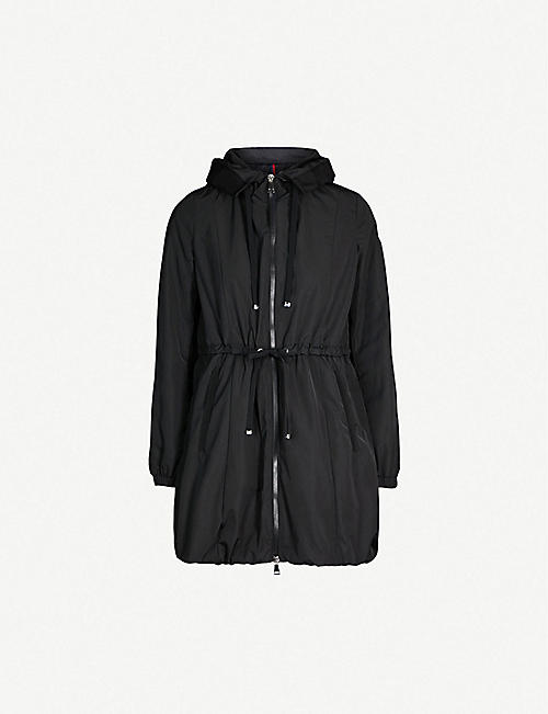 9d671e989254 MONCLER - Selfridges   Shop Online