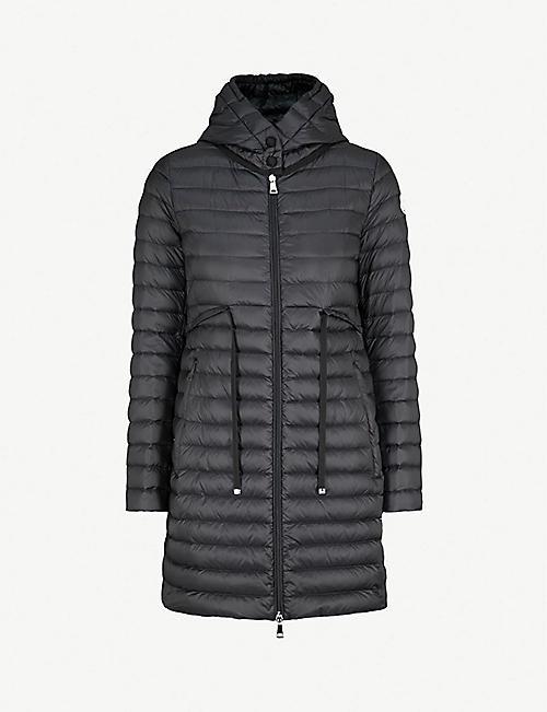 Designer Women Coats Trench Coats More Selfridges
