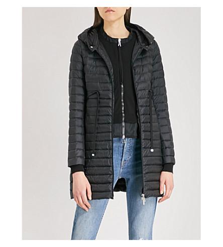 48390ceac discount moncler jacket pakistan hours 69954 97777