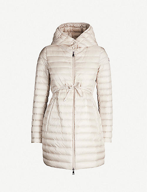 02e835e8f Winter coats - Coats - Coats   jackets - Clothing - Womens ...