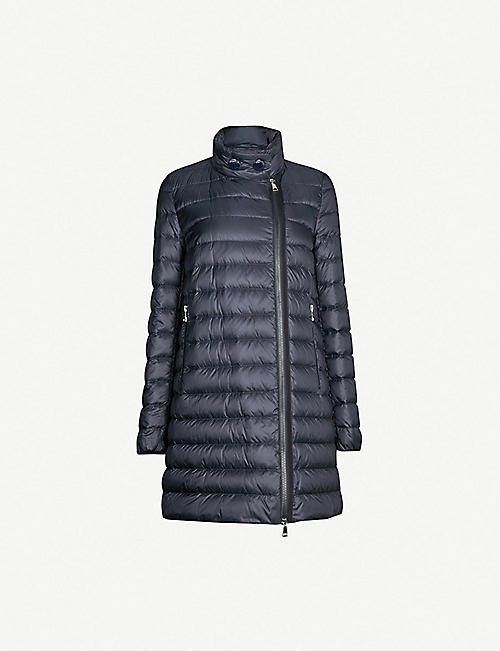ddeae5a8ca11 MONCLER - Womens - Selfridges   Shop Online