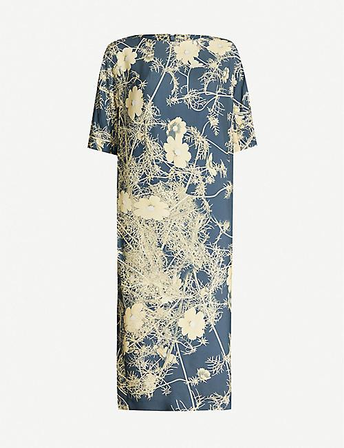 8023427de1 Designer Dresses - Midi, Day, Party & more   Selfridges