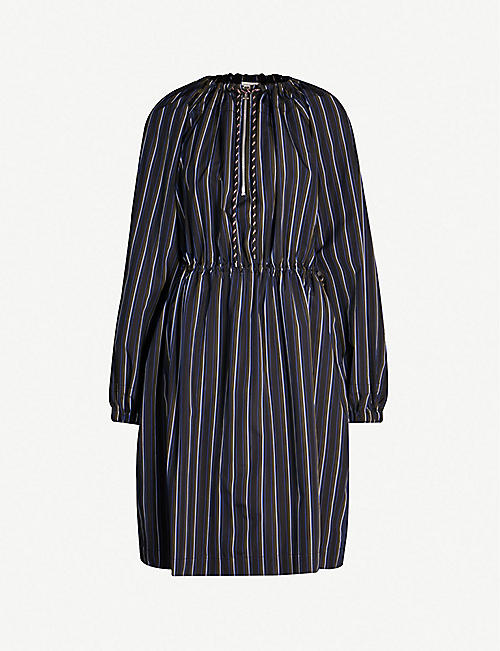 721c22c309 DRIES VAN NOTEN - Womens - Selfridges
