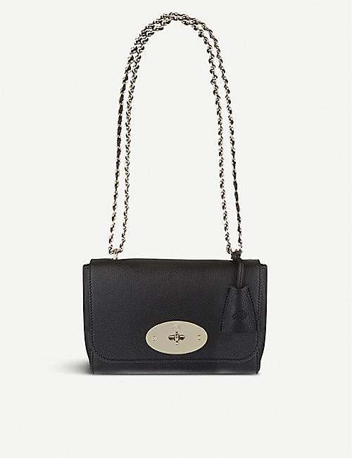 71021bbca542 MULBERRY - Cross body bags - Womens - Bags - Selfridges