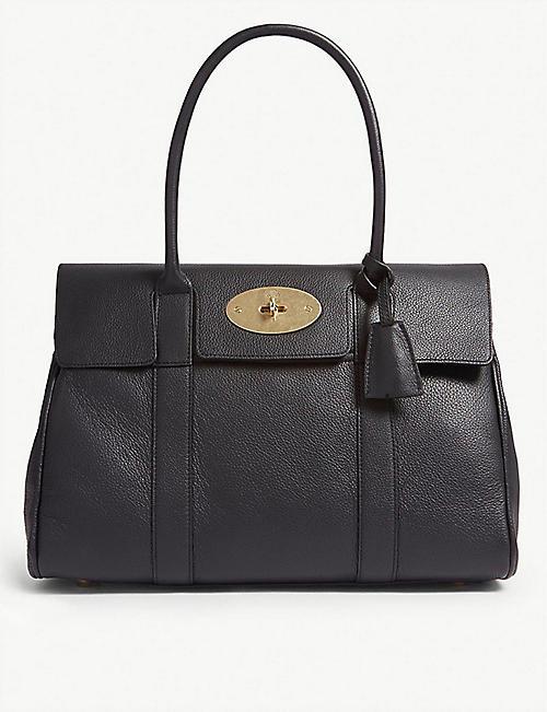 41448f92d8c4 Mulberry Bags - Bayswater, Darley & more | Selfridges